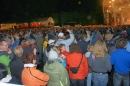 Summerdays_Festival-Arbon-28082010-Bodensee-Community-seechat_de-112.JPG