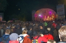 Summerdays_Festival-Arbon-28082010-Bodensee-Community-seechat_de-113.JPG