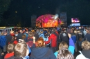 Summerdays_Festival-Arbon-28082010-Bodensee-Community-seechat_de-114.JPG