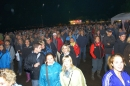 Summerdays_Festival-Arbon-28082010-Bodensee-Community-seechat_de-116.JPG