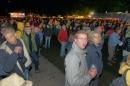 Summerdays_Festival-Arbon-28082010-Bodensee-Community-seechat_de-117.JPG