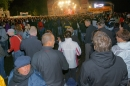 Summerdays_Festival-Arbon-28082010-Bodensee-Community-seechat_de-118.JPG