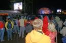 Summerdays_Festival-Arbon-28082010-Bodensee-Community-seechat_de-120.JPG