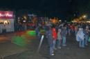 Summerdays_Festival-Arbon-28082010-Bodensee-Community-seechat_de-121.JPG