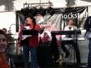 Stadtfest-2010-Weingarten-280810-Bodensee-Community-seechat_de-002.JPG