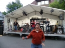 Stadtfest-2010-Weingarten-280810-Bodensee-Community-seechat_de-006.JPG
