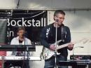 Stadtfest-2010-Weingarten-280810-Bodensee-Community-seechat_de-008.JPG
