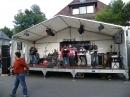 Stadtfest-2010-Weingarten-280810-Bodensee-Community-seechat_de-018.JPG