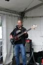 Stadtfest-2010-Weingarten-280810-Bodensee-Community-seechat_de-019.JPG
