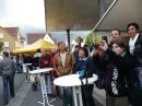 Stadtfest-2010-Weingarten-280810-Bodensee-Community-seechat_de-020.JPG
