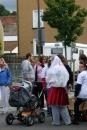 Stadtfest-2010-Weingarten-280810-Bodensee-Community-seechat_de-028.JPG