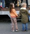Stadtfest-2010-Weingarten-280810-Bodensee-Community-seechat_de-034.JPG