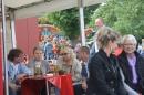 Stadtfest-2010-Weingarten-290810-Bodensee-Community-seechat_de-IMG_0060.JPG