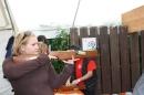 Stadtfest-2010-Weingarten-290810-Bodensee-Community-seechat_de-IMG_0062.JPG