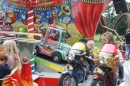Stadtfest-2010-Weingarten-290810-Bodensee-Community-seechat_de-IMG_0064.JPG