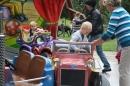 Stadtfest-2010-Weingarten-290810-Bodensee-Community-seechat_de-IMG_0065.JPG
