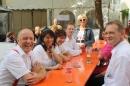 X1-Stadtfest-2010-Weingarten-290810-Bodensee-Community-seechat_de-IMG_0083.JPG