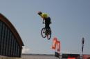 Euro_Bike-Friedrichshafen-04092010-Bodensee-Community-seechat_de-IMG_5580.JPG