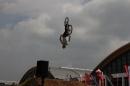 X2-Euro_Bike-Friedrichshafen-04092010-Bodensee-Community-seechat_de-IMG_55941.JPG