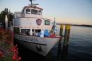 Wiesnboot-besser-fayern-als-die-Bayern-2010-Bodensee-Ueberlingen-110910-seechat_de-IMG_1020.JPG