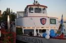 Wiesnboot-besser-fayern-als-die-Bayern-2010-Bodensee-Ueberlingen-110910-seechat_de-IMG_1021.JPG