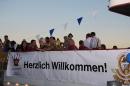 Wiesnboot-besser-fayern-als-die-Bayern-2010-Bodensee-Ueberlingen-110910-seechat_de-IMG_1024.JPG