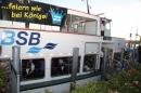Wiesnboot-besser-fayern-als-die-Bayern-2010-Bodensee-Ueberlingen-110910-seechat_de-IMG_1025.JPG