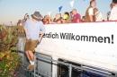 Wiesnboot-besser-fayern-als-die-Bayern-2010-Bodensee-Ueberlingen-110910-seechat_de-IMG_1035.JPG