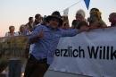 Wiesnboot-besser-fayern-als-die-Bayern-2010-Bodensee-Ueberlingen-110910-seechat_de-IMG_1039.JPG