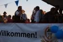 Wiesnboot-besser-fayern-als-die-Bayern-2010-Bodensee-Ueberlingen-110910-seechat_de-IMG_1040.JPG