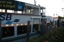 Wiesnboot-besser-fayern-als-die-Bayern-2010-Bodensee-Ueberlingen-110910-seechat_de-IMG_1041.JPG