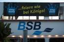 Wiesnboot-besser-fayern-als-die-Bayern-2010-Bodensee-Ueberlingen-110910-seechat_de-IMG_1042.JPG