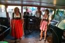 Wiesnboot-besser-fayern-als-die-Bayern-2010-Bodensee-Ueberlingen-110910-seechat_de-IMG_1045.JPG