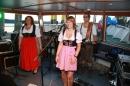 Wiesnboot-besser-fayern-als-die-Bayern-2010-Bodensee-Ueberlingen-110910-seechat_de-IMG_1053.JPG