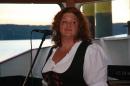 Wiesnboot-besser-fayern-als-die-Bayern-2010-Bodensee-Ueberlingen-110910-seechat_de-IMG_1054.JPG