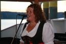 Wiesnboot-besser-fayern-als-die-Bayern-2010-Bodensee-Ueberlingen-110910-seechat_de-IMG_1055.JPG