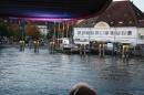 Wiesnboot-besser-fayern-als-die-Bayern-2010-Bodensee-Ueberlingen-110910-seechat_de-IMG_1059.JPG