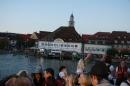 Wiesnboot-besser-fayern-als-die-Bayern-2010-Bodensee-Ueberlingen-110910-seechat_de-IMG_1061.JPG