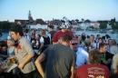 Wiesnboot-besser-fayern-als-die-Bayern-2010-Bodensee-Ueberlingen-110910-seechat_de-IMG_1063.JPG