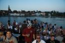 Wiesnboot-besser-fayern-als-die-Bayern-2010-Bodensee-Ueberlingen-110910-seechat_de-IMG_1064.JPG