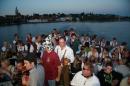 Wiesnboot-besser-fayern-als-die-Bayern-2010-Bodensee-Ueberlingen-110910-seechat_de-IMG_1067.JPG