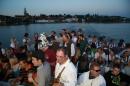 Wiesnboot-besser-fayern-als-die-Bayern-2010-Bodensee-Ueberlingen-110910-seechat_de-IMG_1068.JPG