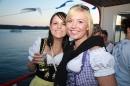 Wiesnboot-besser-fayern-als-die-Bayern-2010-Bodensee-Ueberlingen-110910-seechat_de-IMG_1069.JPG