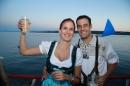 Wiesnboot-besser-fayern-als-die-Bayern-2010-Bodensee-Ueberlingen-110910-seechat_de-IMG_1070.JPG