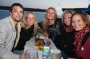 Wiesnboot-besser-fayern-als-die-Bayern-2010-Bodensee-Ueberlingen-110910-seechat_de-IMG_1076.JPG