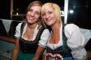 Wiesnboot-besser-fayern-als-die-Bayern-2010-Bodensee-Ueberlingen-110910-seechat_de-IMG_1358.JPG
