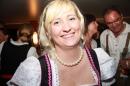 Wiesnboot-besser-fayern-als-die-Bayern-2010-Bodensee-Ueberlingen-110910-seechat_de-IMG_1359.JPG