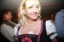Wiesnboot-besser-fayern-als-die-Bayern-2010-Bodensee-Ueberlingen-110910-seechat_de-IMG_1362.JPG