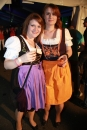 Oktoberfest-Nenzingen-2010-110910-Bodensee-Community-seechat_de-IMG_1414.JPG