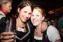 X1-Oktoberfest-Nenzingen-2010-110910-Bodensee-Community-seechat_de-IMG_1409.JPG